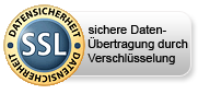 ssl-zertifikat-sicherheit