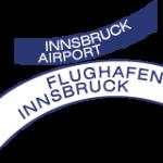 taxi innsbruck airport